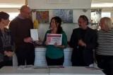 Recensione Stampa, i vincitori della IX edizione Premio internazionale Iside