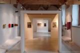 """""""Caleidoscopio. Arte contemporanea in Germania"""", inaugurata la mostra"""