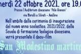 "Diocesi Av, presentazione docu-film ""San Modestino Martire"""