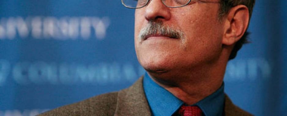 """Ariano Irpino (AV), """"Due Culture"""": Prima giornata da Nobel"""