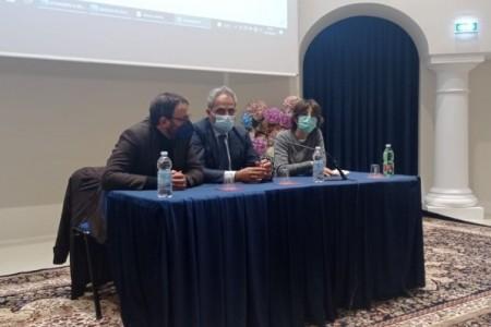 PD Avellino – Verso il Congresso Provinciale