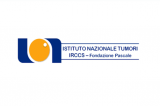 IRCCS Fondazione Pascale, concorso per 1 Dirigente delle Professioni Sanitarie