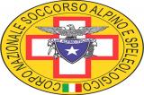 Soccorso Alpino e Speleologico della Campania, intervento sul Sentiero Dente Cala