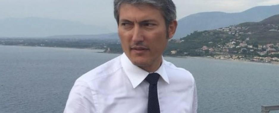 """Italia Viva, Pellegrino e Saggese: """"Ringraziamo Cuomo per impegno nella campagna elettorale a Eboli"""""""