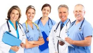 medico responsabile dellerezione
