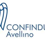 Confindustria-Avellino