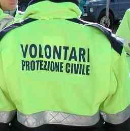 volontari_protezione_civile
