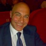 Vaccaro-Guglielmo