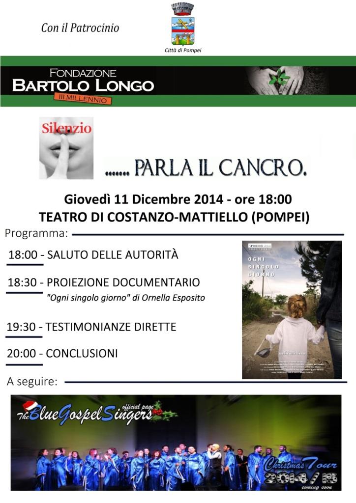 Locandina_Fondazione_Bartolo_Longo