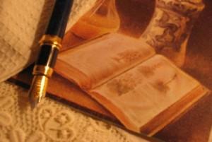giornata-mondiale-poesia-2012