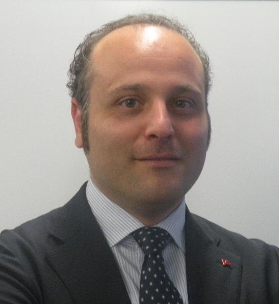 Enzo Russo – un giovane manager dalle idee chiare - Russo-Enzo-2