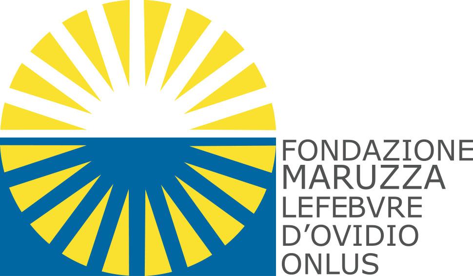 Logo_definitivo_vettoriale