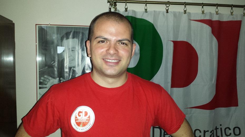Marcello Rocco