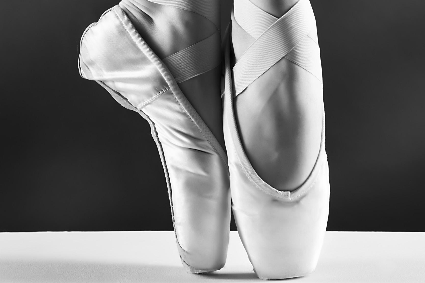 Disegni Risultati Dttwtb Danza Per Immagini Classica A Matita Ballerine 3RAjL54Scq
