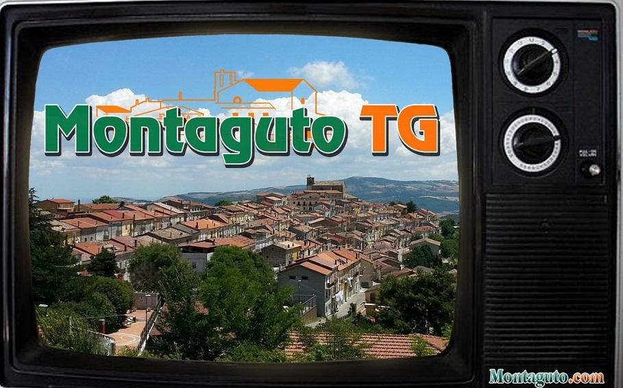 montaguto_tg