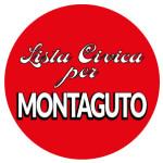 1_per-montaguto