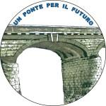 2_UN_PONTE_PER_IL_FUTURO