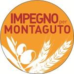 3_IMPEGNO_PER_MONTAGUTO