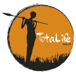 Totalife