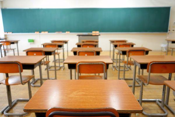 scuole chiuse terremoto novembre
