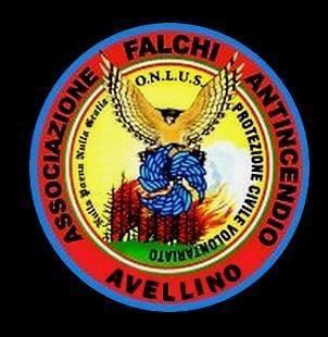 FALCHI-ANTINCENDIO-AVELLINOn