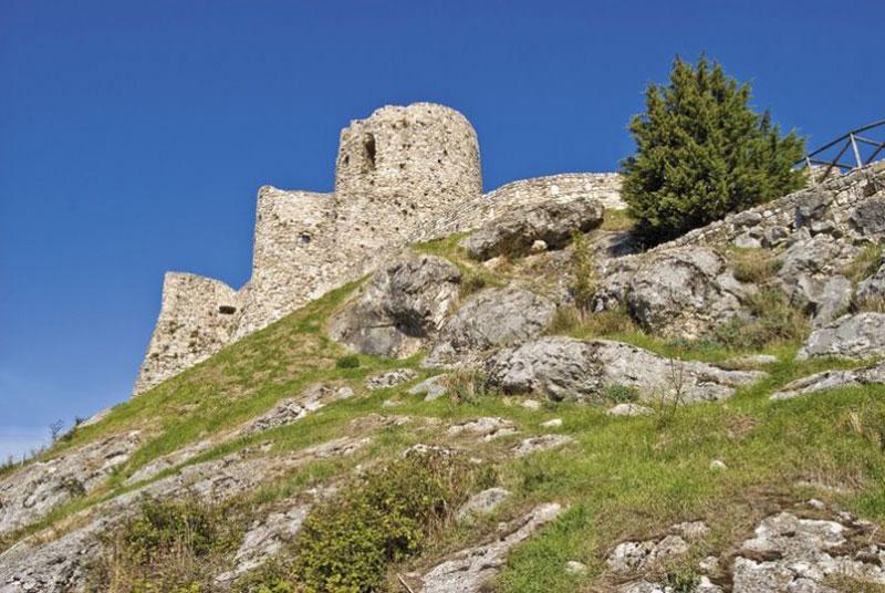 Rocca-San-Felice-Rocca-di-San-Felice