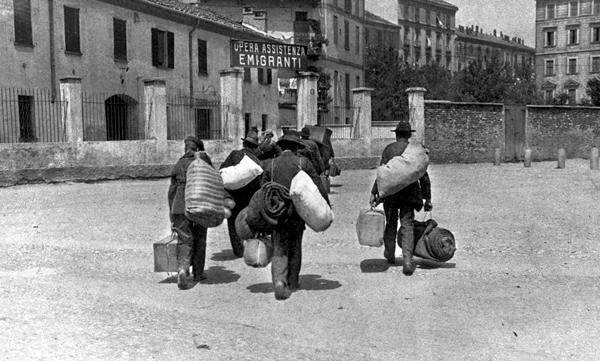 emigranti-italiani-12-