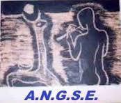 A.N.G.S.E.