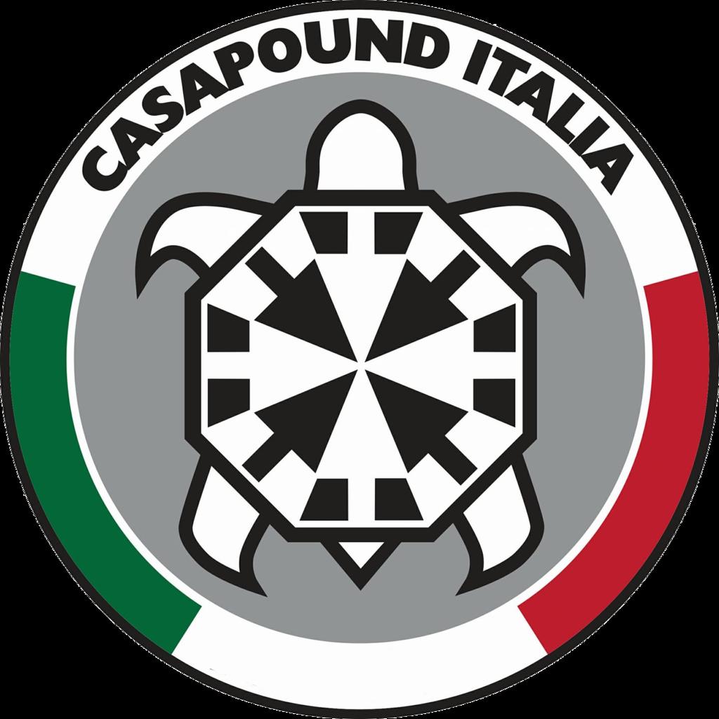 1024px-CasaPound_logo