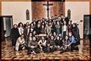 Foto di Gruppo GiFra Serino 2017