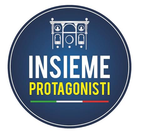 Insieme_Protagonisti_logo_lista
