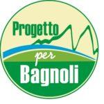 Logo-Progetto-per-Bagnoli-150x150 (1)