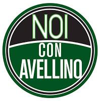 Noi con Avellino