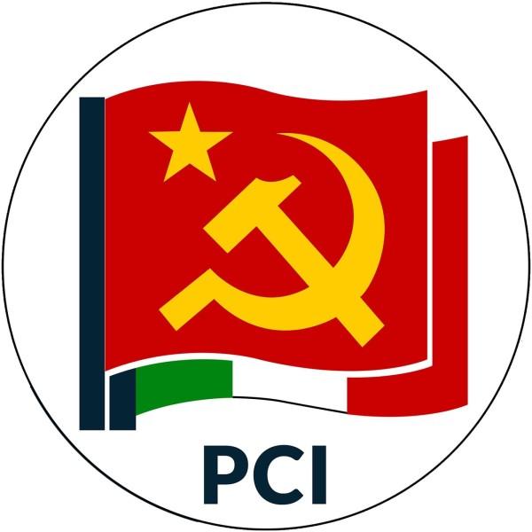 Potere al popolo nessun sostegno da pci eurostop e for Definizione della lista punch