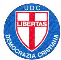 UDC GRECI