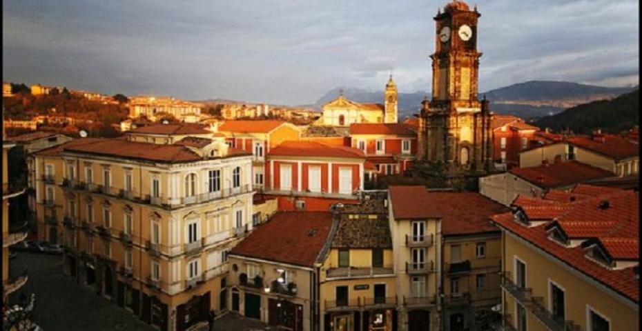 centro-storico-avellino-678x381