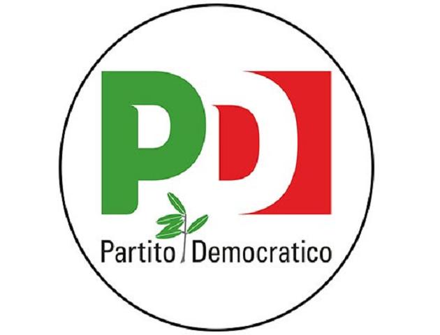 politiche_2018_simbolo_pd