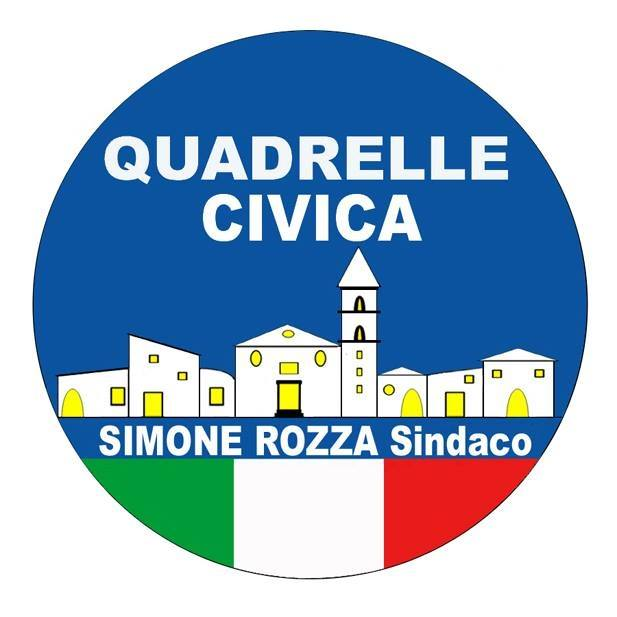quadrelle civica