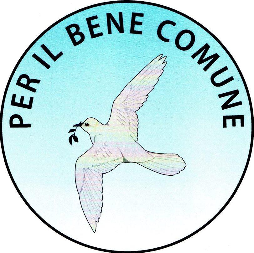 simbolo per il bene comune