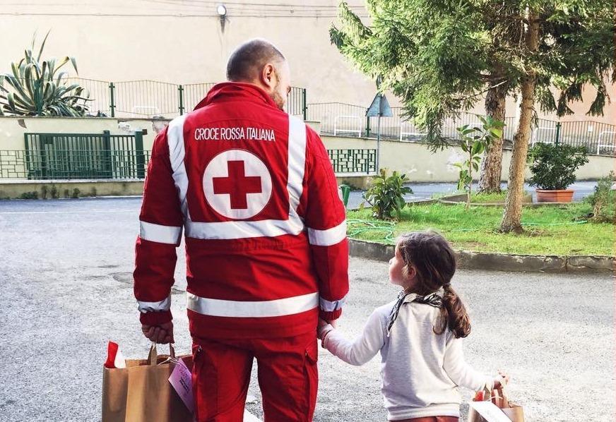 Corsi-Croce-Rossa