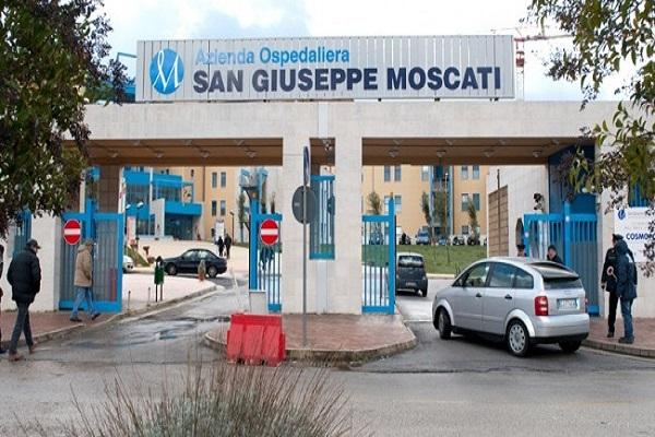 Ospedale-Moscati-Av-650x325