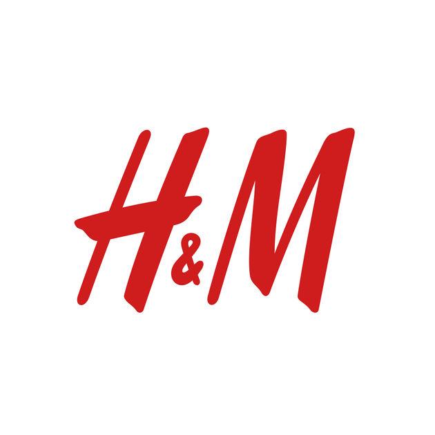 Risultati immagini per H&M RICERCA 60 FIGURE PROFESSIONALI IN ITALIA