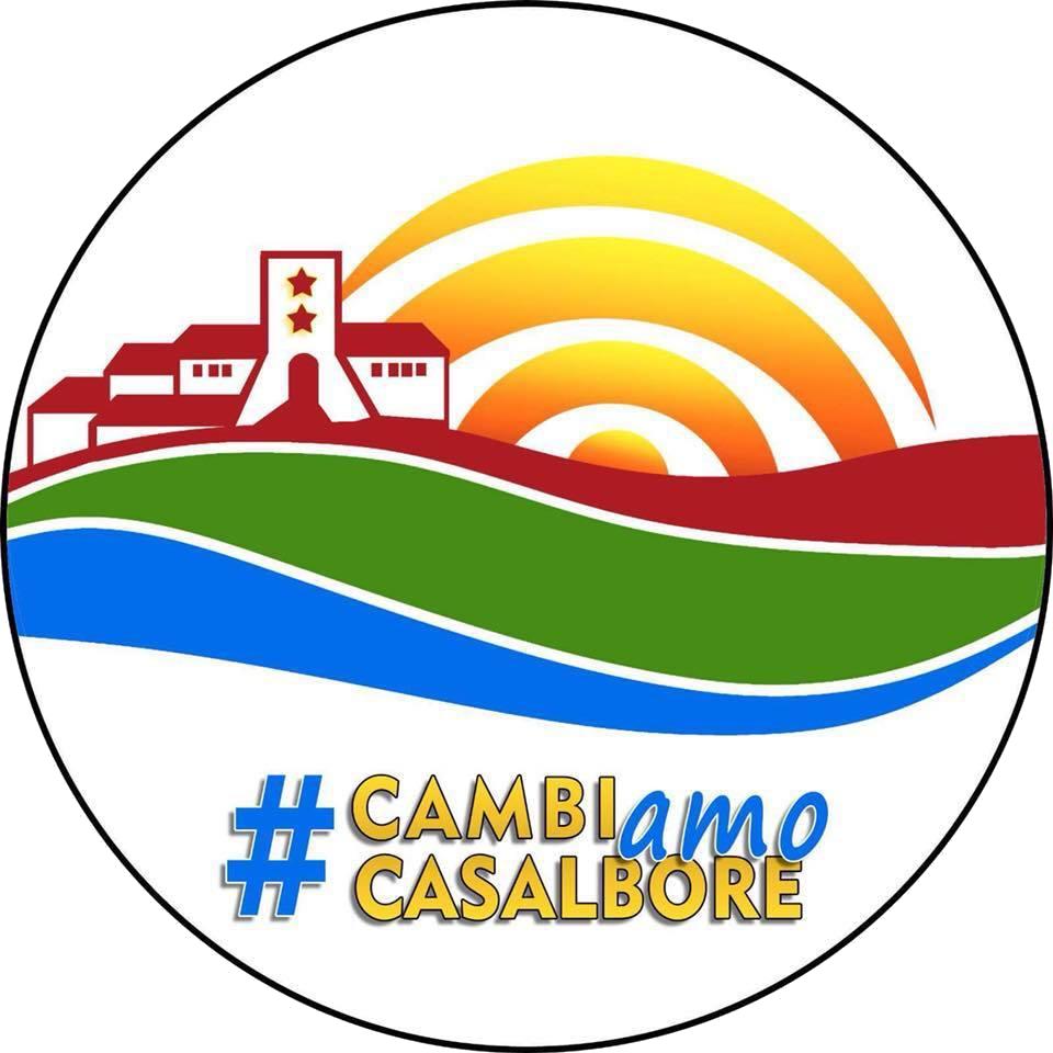 LOGO-CambiAmo-Casalbore