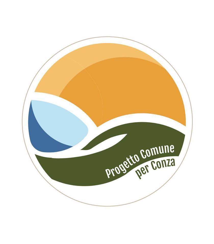 LOGO-Progetto_Comune_per_Conza_-IMBRIANI