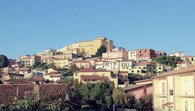 morra-de-sanctis-panorama-sud-color-e1516535876757
