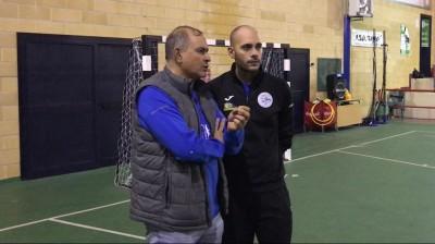 academy-school-volley-della-porta (1)