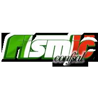 fismic_logo