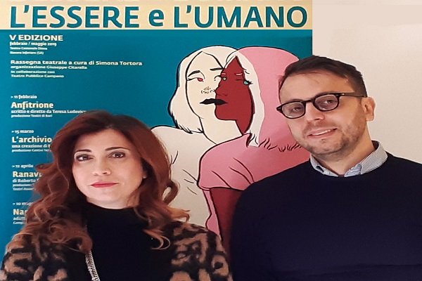 SimonaTortora_GiuseppeCitarella_lr