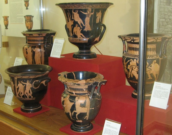 museo-archeologico-del-sannio-caudino
