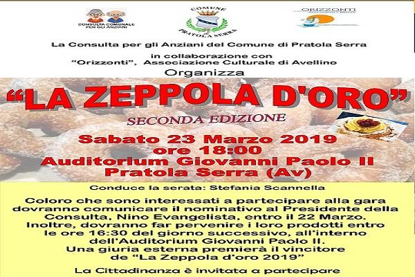 Zeppola2019